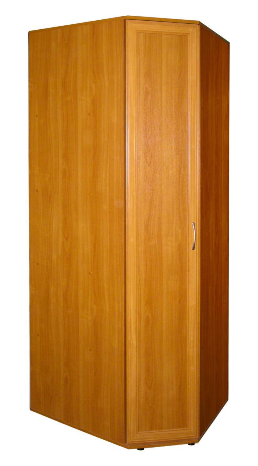 Шкаф угловой для одежды 8.05 купить в интернет магазине в мо.