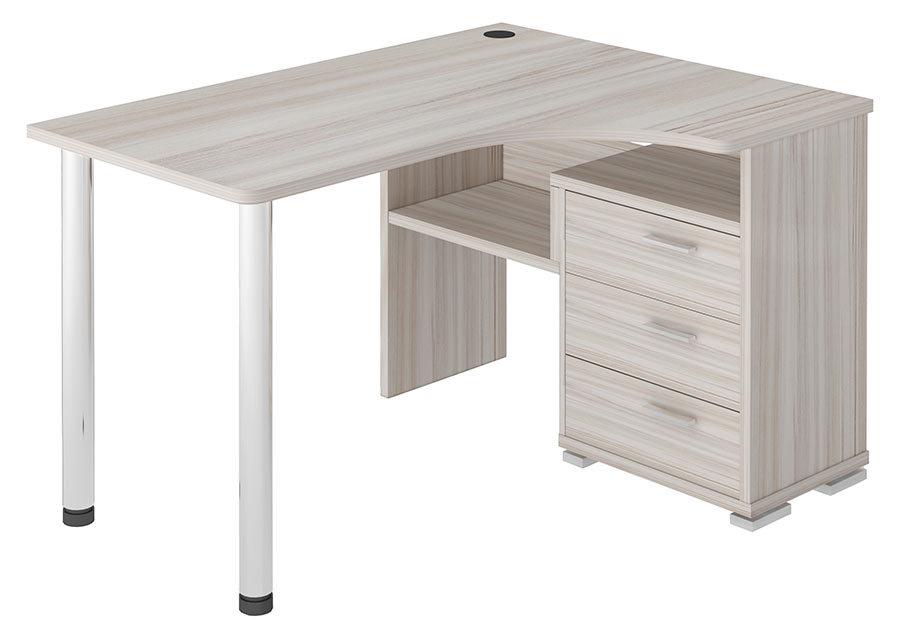 Столы у окна на заказ в санкт-петербурге по индивидуальным размерам для создания удобного рабочего места по вашим предпочтениям: как сделать заказ на изготовление столов?