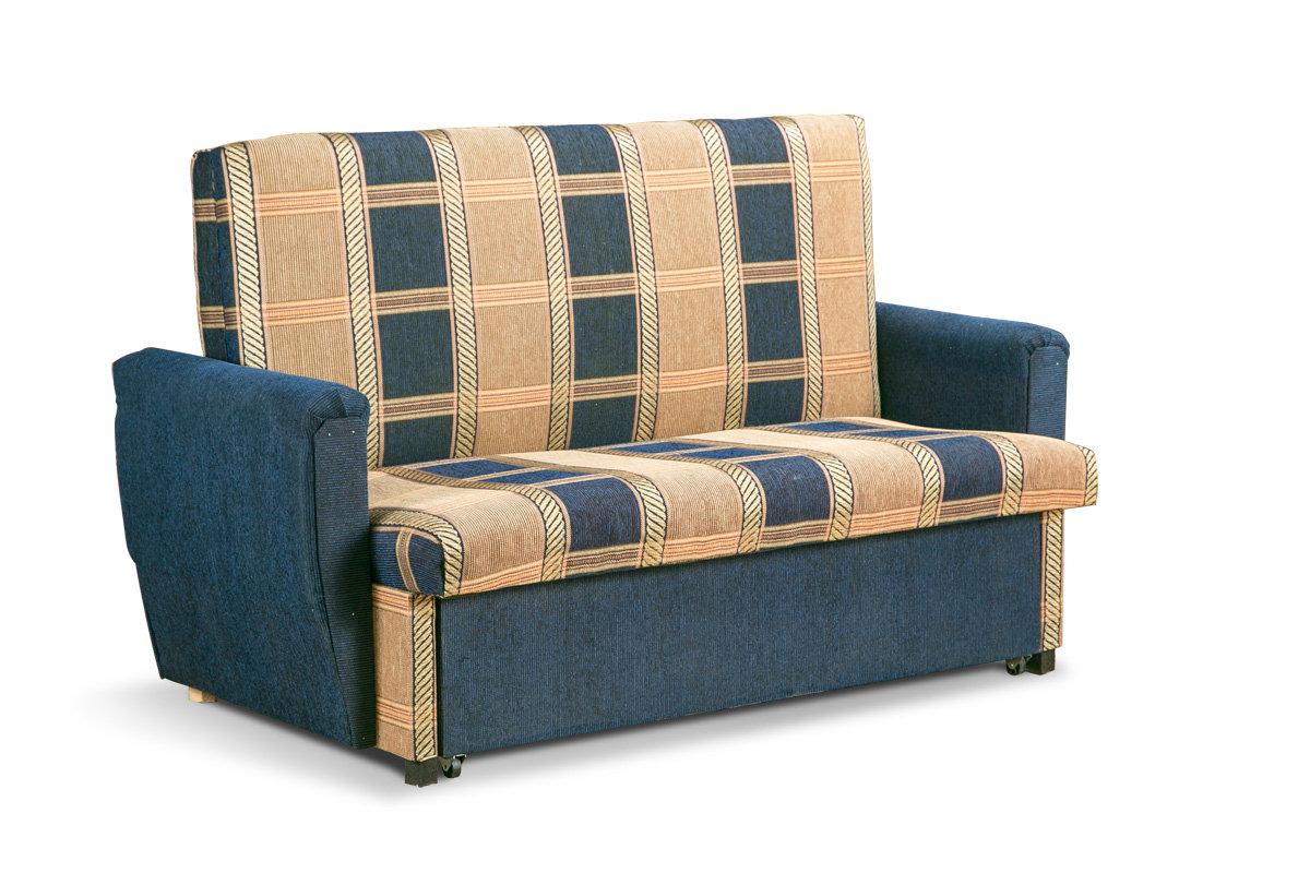 Купить выкатной диван с доставкой